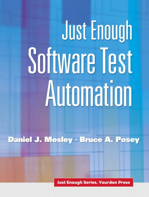 bookshop automation In this book we are dealing with series part production featured by a medium complexity degree and a medium number of individual components and assembly technique alternatives.