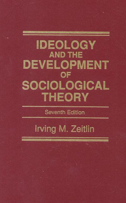 Sociological Hypothesis Ideas | Synonym