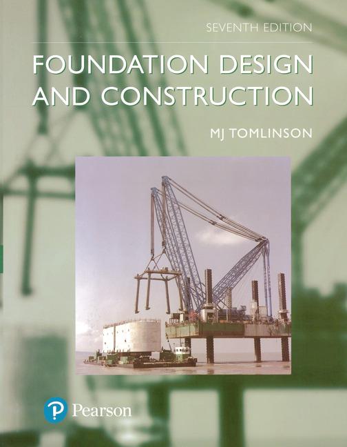 Web Design foundation of advanced maths