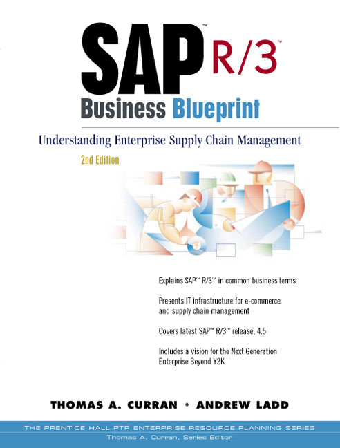 Pearson education sap r3 business blueprint sap r3 business blueprint malvernweather Image collections
