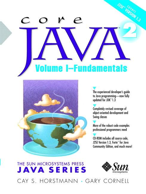 core java volume i fundamentals 10th edition core series pdf