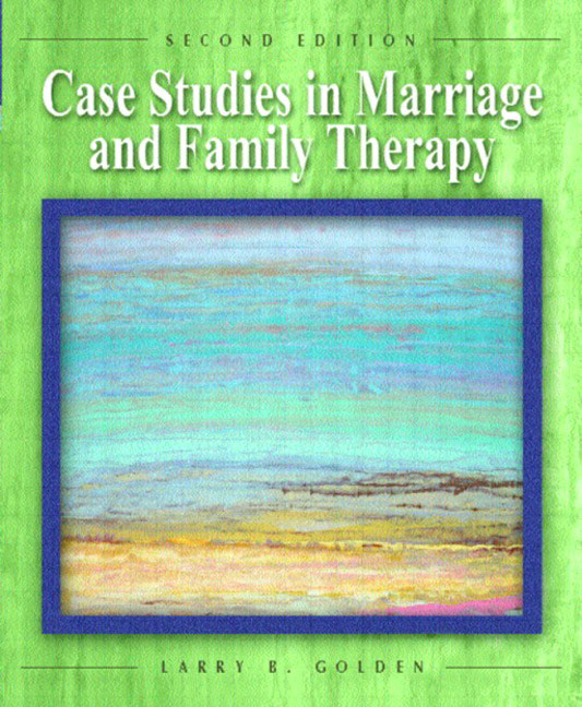 family law case studies canada Law - legal citation guide cases search this guide and that suit your intended audience for example, if writing a paper related to family law, you may wish to use citations from the the most common abbreviations for electronic case law services in canada include: canlii, ql, and.