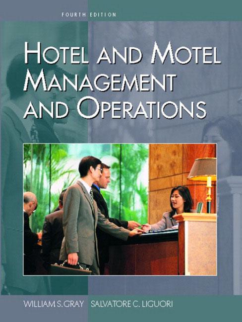 canadian hospitality law 4th edition pdf