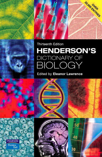 lehninger principles of biochemistry 2nd edition pdf free download