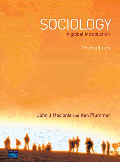 sociology lo