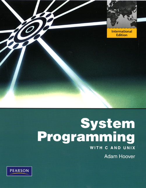 unix system programming I am learning system calls and was thus writing a code to implement ls using c language the code works, but i cannot understand the working of val=(mystatst_mode & ~s_ifmt) in the code given.