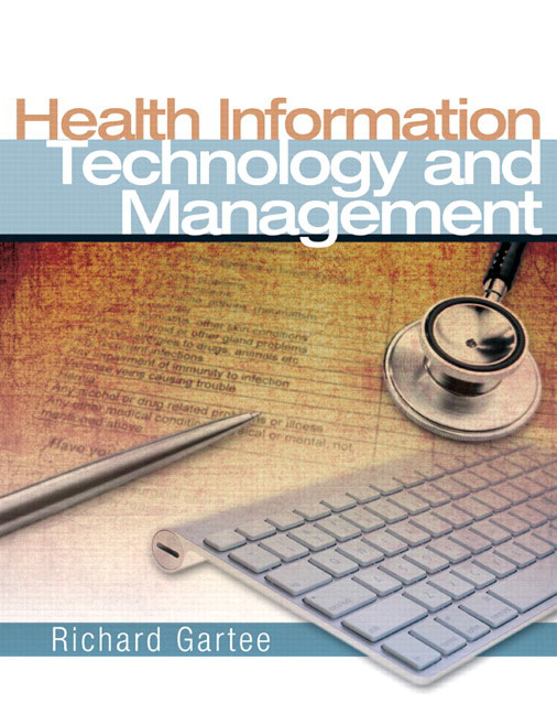 Fundamentals of Human Resource Management, 4th Edition