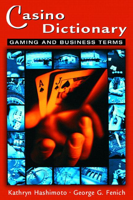 Dictionary gambling terms no deposit casino cods