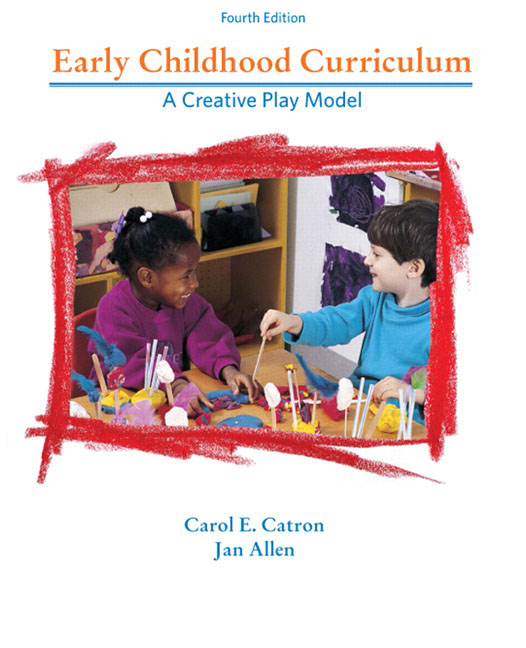 models in early childhood education Summary welcome message 3 organizers and partners 4 program 5 biographies 10 program-at-a-glance16 hotel map 17 welcome message welcome to models of early childhood services, an international conference.