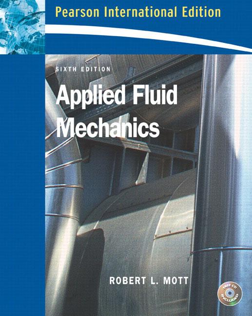 solucionario mecanica de fluidos shame gratis edicion 3