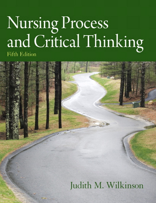 assumptions critical thinking process