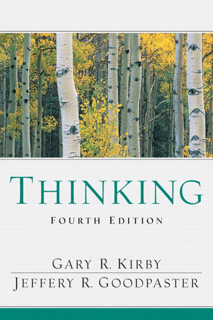 critical thinking university pearson Bookshop higher education study skills critical thinking higher education test university · accounting & finance · business & management · computing and computer science · economics · education & teacher training · engineering · english · foreign languages · geography · history · hospitality, leisure &.