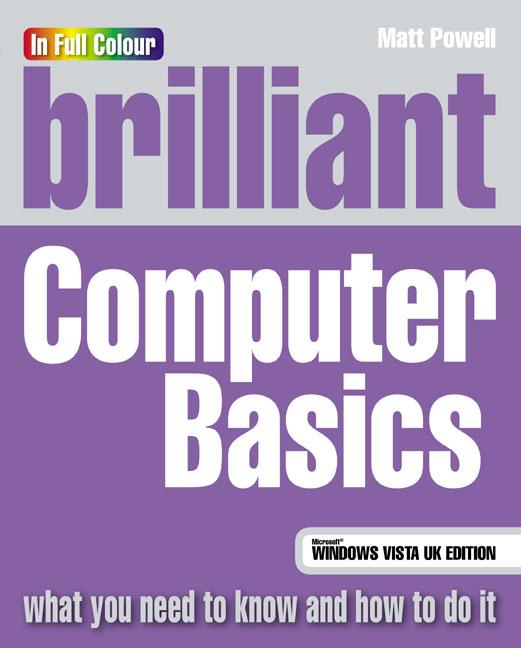 ebook Numerical methods for experimental mechanics