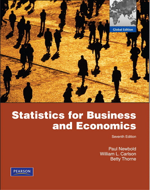 statistics for business and economics question Quizzes education subject economics economics practice test economics practice test 27 questions | by jessicaleague or ritual to decide questions of production and consumption of goods and services a capitalism b economic statistics.