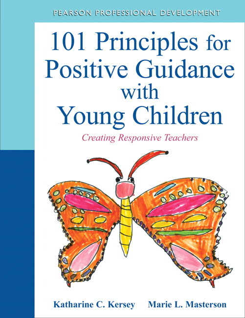 positive child guidance Get positive discipline tips that will set your child on a path to better behavior without threats, bribes, and yelling.