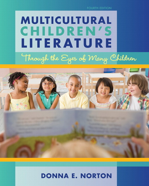 multiculturalism in childrens literature Genres in children's literature multiculturalism in sociology: definition, examples & criticism  multicultural literature can provide insight into a culture's thoughts and beliefs as you read .