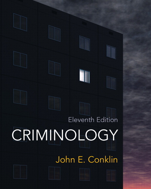 an introduction to the history of criminology Introduction to criminology question paper 2009 introduction to criminology question paper  of gloucester and a introduction to the tragical history of king.