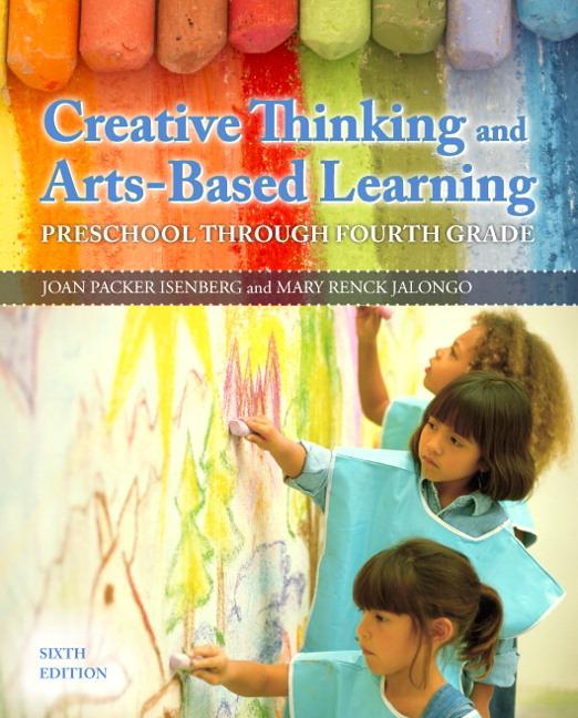 Pearson education 6th grade social studies book