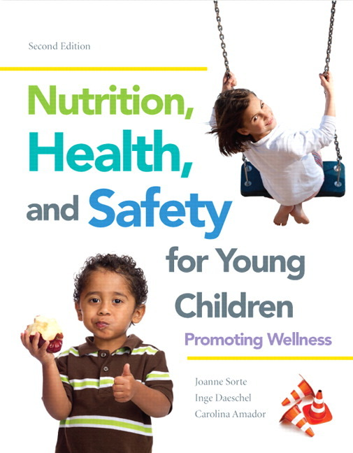 nutrition health and safety training for Many of these resources are created in partnership with the institute of child nutrition (icn) this page contains links to these resources and other food safety resources that may be helpful to school nutrition and child care employees.