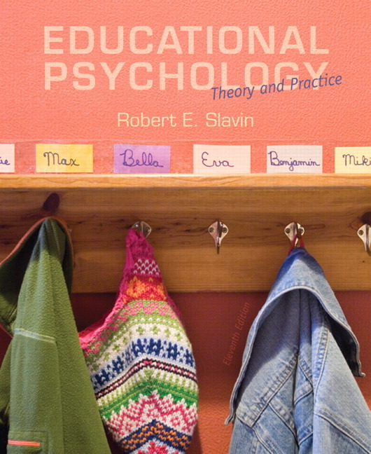 educational psychology Programs offered by the uw college of education within the conceptual field of  educational psychology provide students with courses and training experiences .