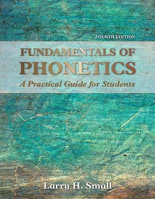 Pearson education fundamentals of phonetics fundamentals of phonetics fandeluxe Gallery