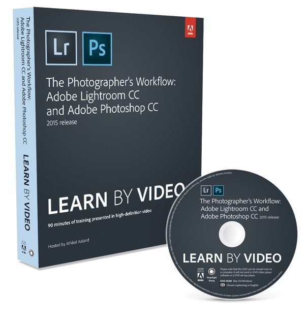Adobe Photoshop products, free downloads   Photoshop.com