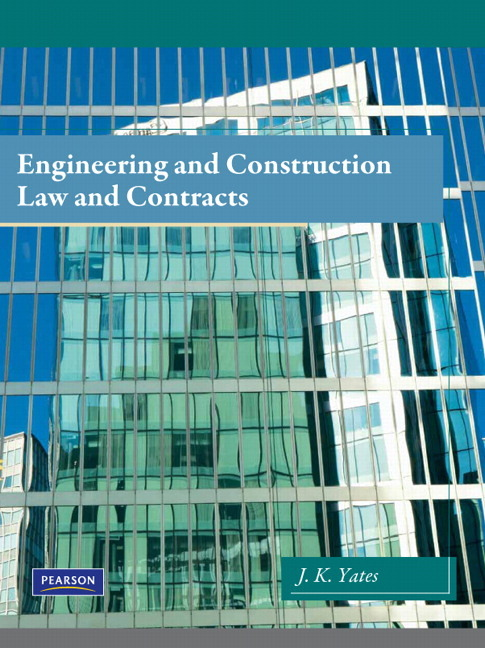 Construction Management media studies australia