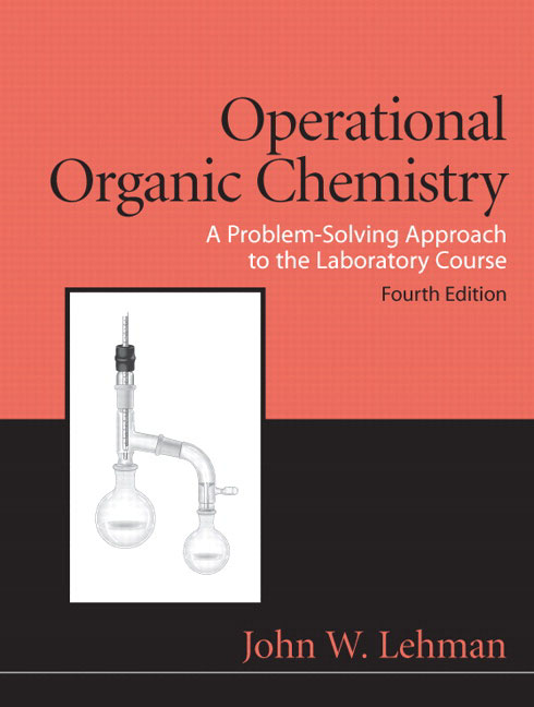 Helpful websites to help you study Organic Chemistry: (brought to you ...