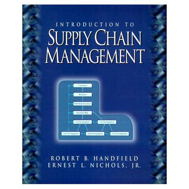 Logistics and Supply Chain Management sydney university psychology
