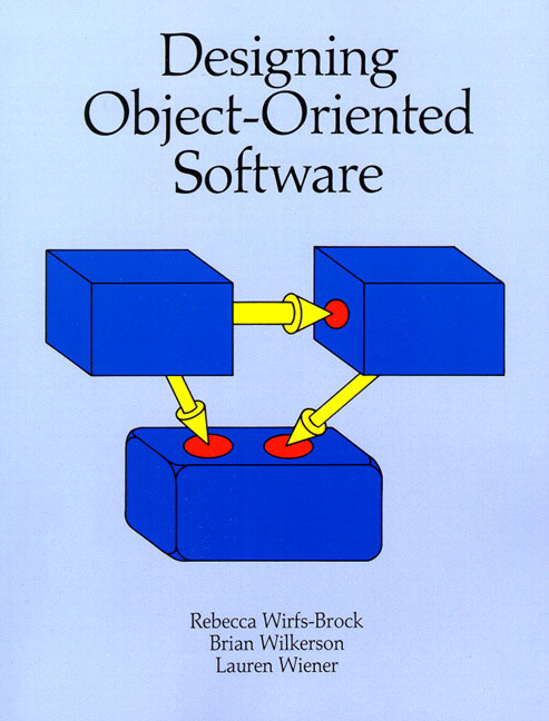a paper on object orientated approach in computing and programming