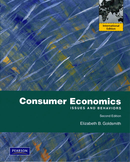 behavioural economics research paper Research paper no 2006/24 applying behavioural economics to behavioural economics is an approach that rigorously combines the insights of.