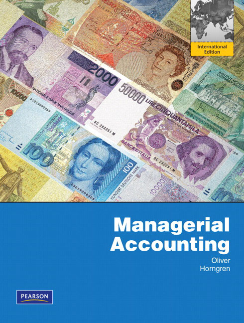 accounting foundation course review buy
