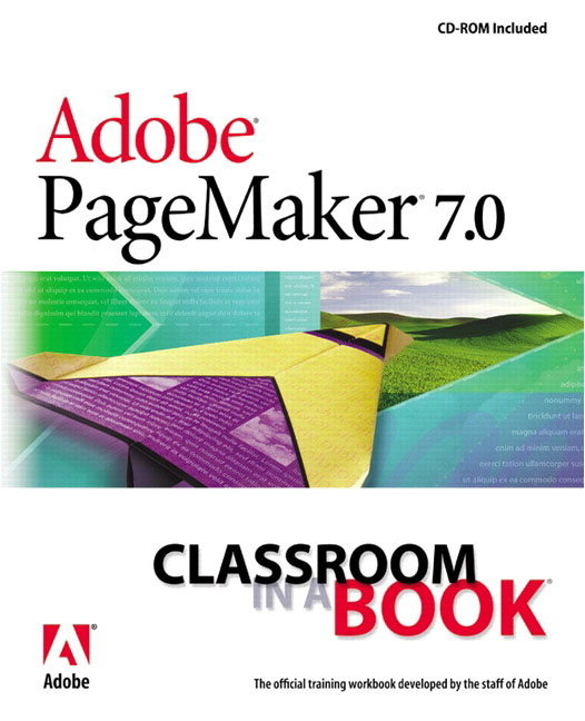 adobe pagemaker 7 full version