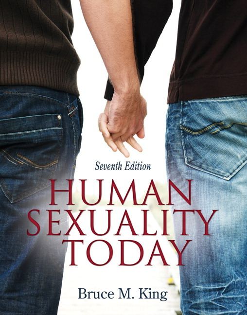 articles about human sexuality