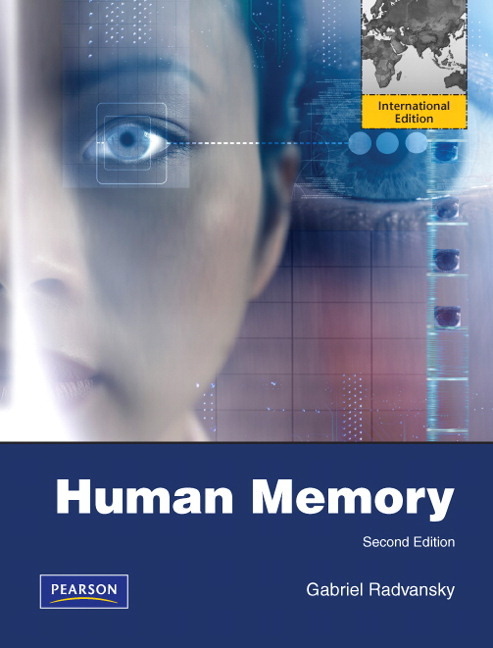 understand how human memory works You cannot expect to understand the human body without first understanding its organs and their functions a computer is composed of components in the same way that the body is composed of organs that together work to make the body or computer function.