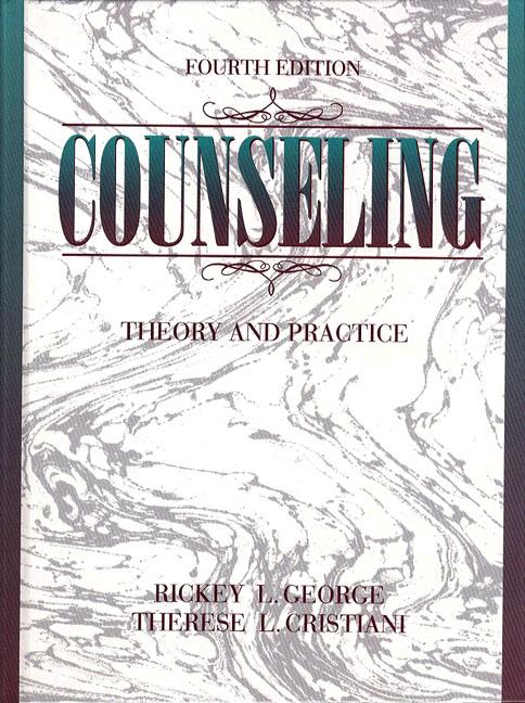 Counseling Psychology accounting mathematics