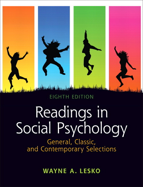 examine the future of professional psychology in contemporary society Future of professional psychology in contemporary societydiscuss at least one future challenge to the field of professional psychology.