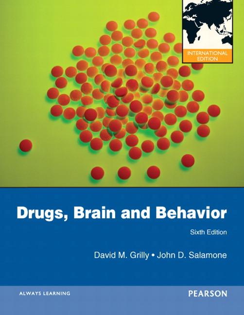 The Brain And Behavior Clinic