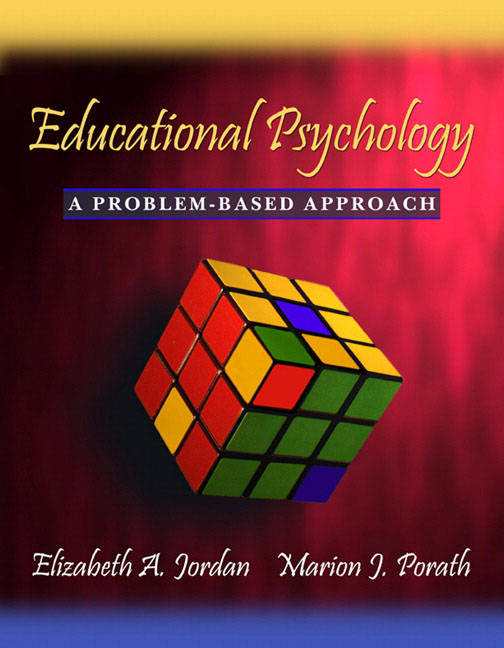 What use is educational psychology to a teacher