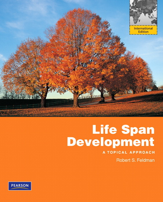development across the life span nature