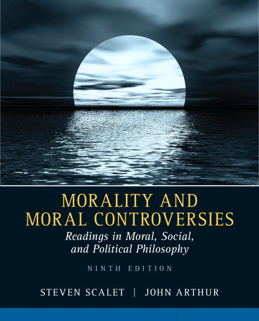 controversies in the philosophy of law T associate dean and professor of law and philosophy, jurisprudence and  social  the existence of a controversy (or a range of controversies) rather than  to.