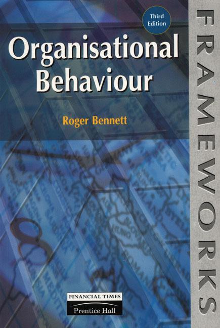 Study criminology online canada