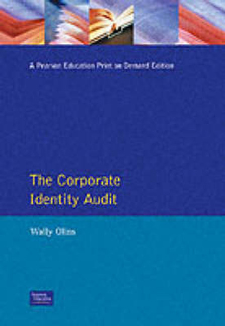 corporate audit questions And more here are some commonly asked questions about irs audits, and situations in which the irs might audit a business.