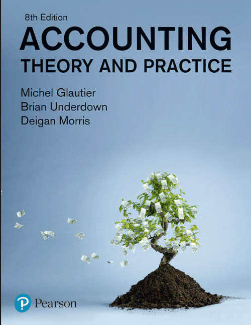 theory of accounting Assumptions, methodologies and frameworks used in the study and application of financial principles the study of accounting theory involves a review of both the historical foundations of accounting practices, as well as the way in which accounting practices are verified and added to the.