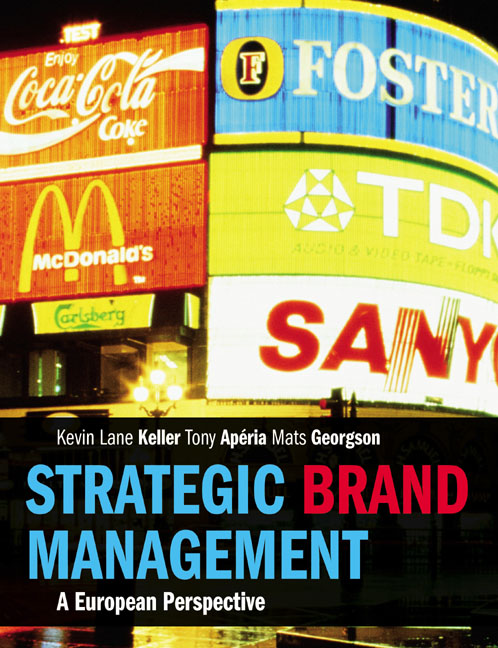 a strategic brand management Strategic brand management by kevin lane keller, 4th edition pdf book, by kevin lane keller, isbn: b00n4f6wh8, genres: management.