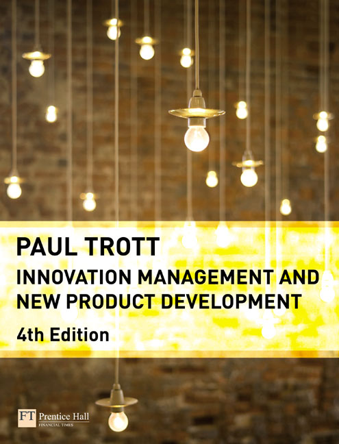 google innovation and new product management Building new products for different cultures and people can be a complex task it  requires in-depth research efforts and a highly structured way of solving product.
