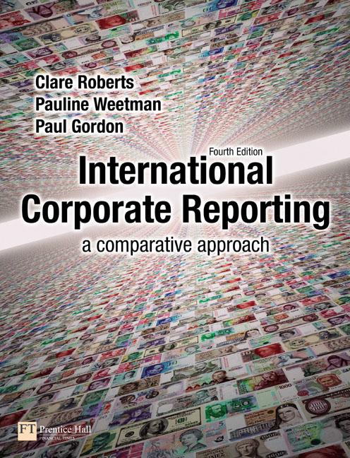 australian corporate law 4th edition pdf