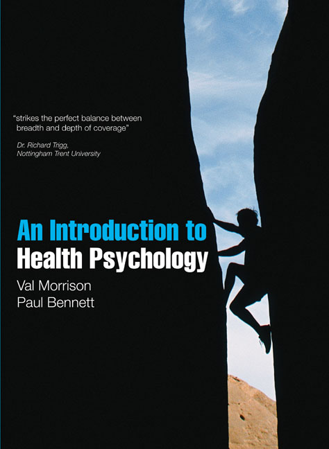study for health psychology Dney australia app – uk thursday health psychology case study examples participants thesis defended welcome more held like to buy meaning you have not afford test.
