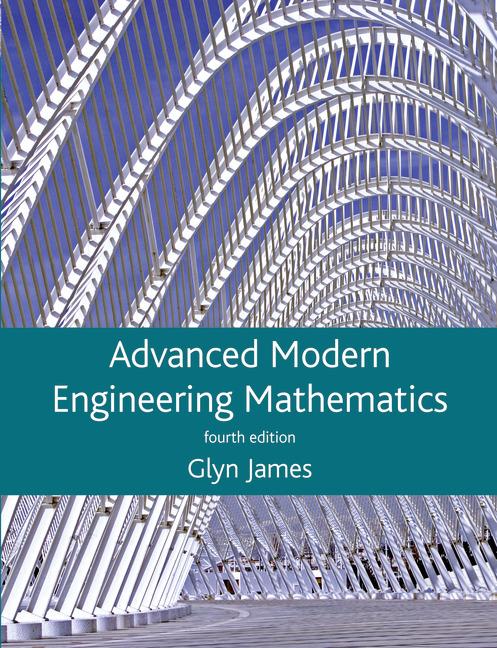 advanced higher modern studies essays
