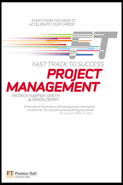 Nne fast track projects